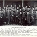 Amherst_Graduation_Class