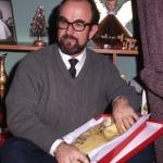 Horace 1969