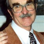 Horace Seldon