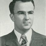 Horace_Seldon_Amherst_1949